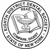 8th-district-dental-society1